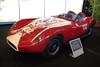 1959 Maserati WRE