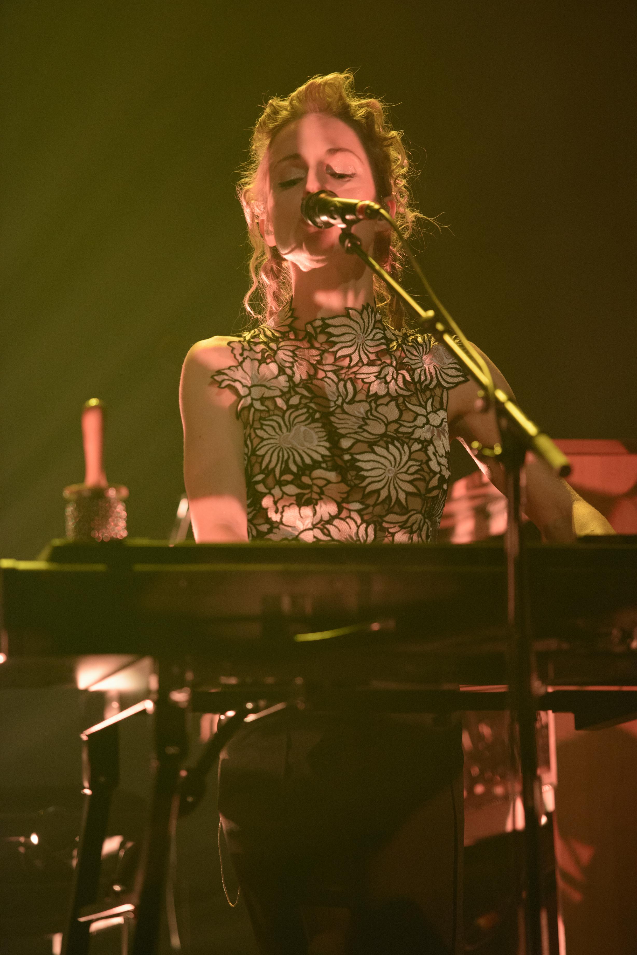 Agnes Obel (9)