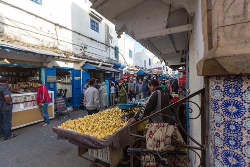 Essaouira 1-49