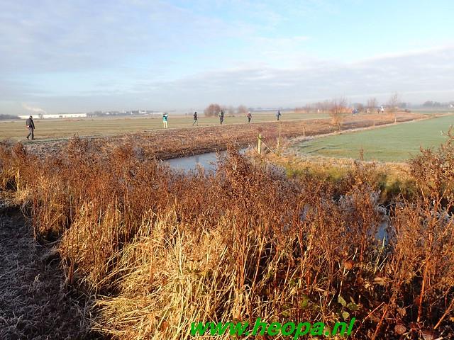 2016-12-03         Geldermalsen        27 Km (40)