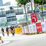 BP_150829_OCBCCycle15_8927