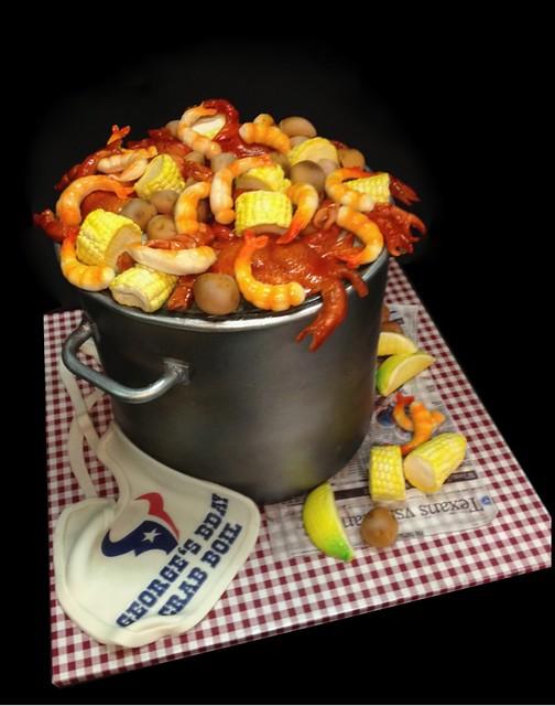 crab boil cake-2013