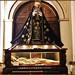 """Catedral Basilica de Guadalajara """"La Asunción de María"""",Estado de Jalisco,México"""