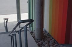 Kulturhuset Bølgen, Larvik
