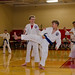 Sat, 09/14/2013 - 09:39 - Photos from the Region 22 Fall Dan Test, held in Bellefonte, PA on September 14, 2013.  Photos courtesy of Ms. Kelly Burke, Columbus Tang Soo Do Academy