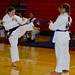 Sat, 09/14/2013 - 11:59 - Photos from the Region 22 Fall Dan Test, held in Bellefonte, PA on September 14, 2013.  Photos courtesy of Ms. Kelly Burke, Columbus Tang Soo Do Academy