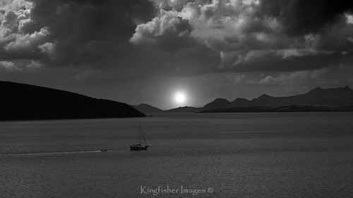 sunset turkey bodrum autofocus saariysqualitypictures kingfisherimages