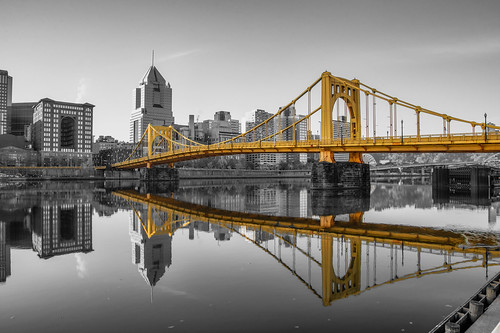 reflections pittsburgh northshore pncpark sunflare alleghenyriver pittsburghskyline steelcity robertoclementebridge pittsburghbridges andywarholbridge robertoclementestatue sunriseinpittsburgh davedicello hdrexposed pittsburghinthemorning clementebridgepittsburgh morninginpittsburgh