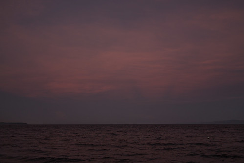 november sunset sea beach hotel evening iso200 philippines atmosphere resort f28 negros dauin 2013 ••• ‒²⁄₃ev ¹⁄₁₂₅secatf28 ef40mmf28stm atmosphereresorts