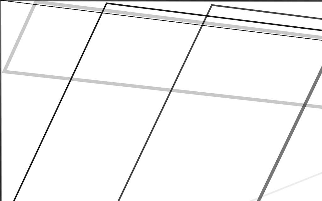 nxComposition054-2013-12-31_4-23-6-01