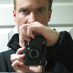 S90 mirror shot