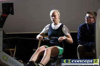 DIRS_Lübeck2202014 | by Concept2Germany