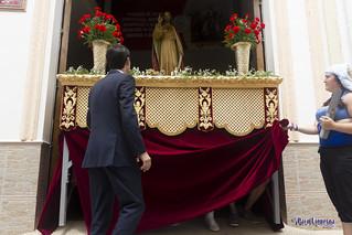 IMG_9882 | by Banda Sagrado Corazón de Jesús - Sorbas