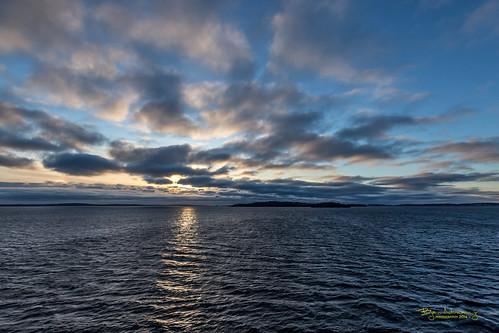 norway oslofjorden horten vestfold bastøy fotokonkurranse trierenberg2014 normannphotography