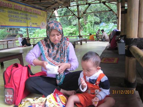 Cirebon CIbulan | by nizaminz