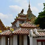 Bangkok, viajefilos en Ratanakosin 63