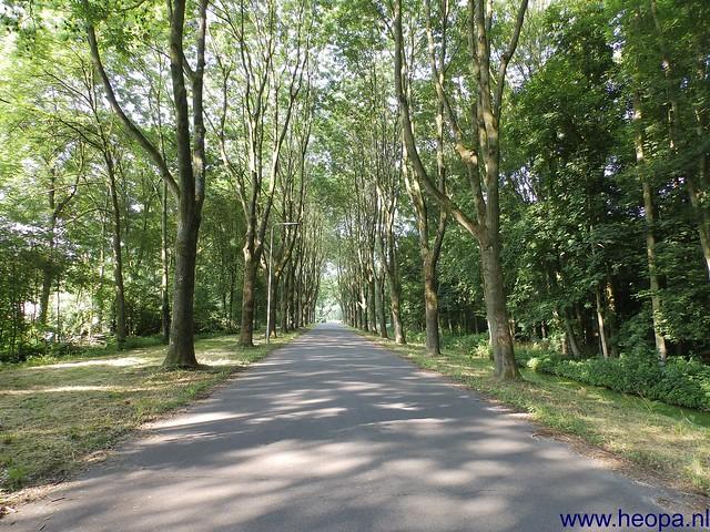 06-07-2013 Utrecht 37.5 Km (11)