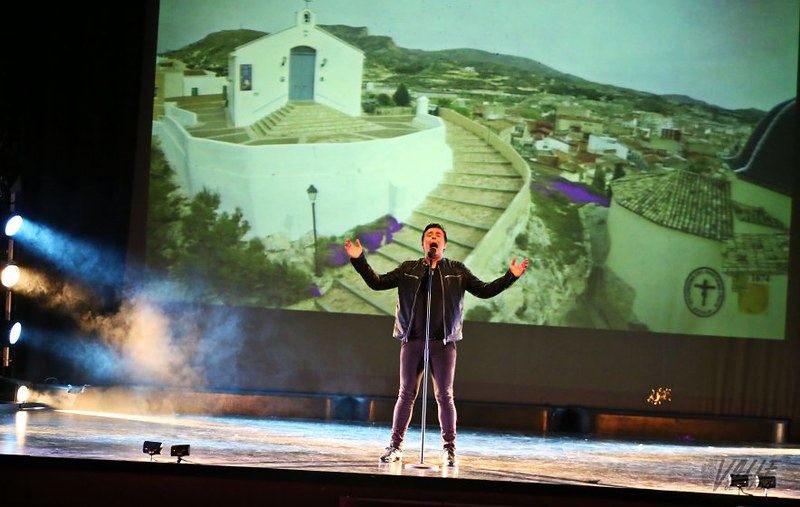 ElCristo-Actos-2016-10-04-Gala-Jesucristo-Superstar-Padrenuestro-Valle de Elda  (30)