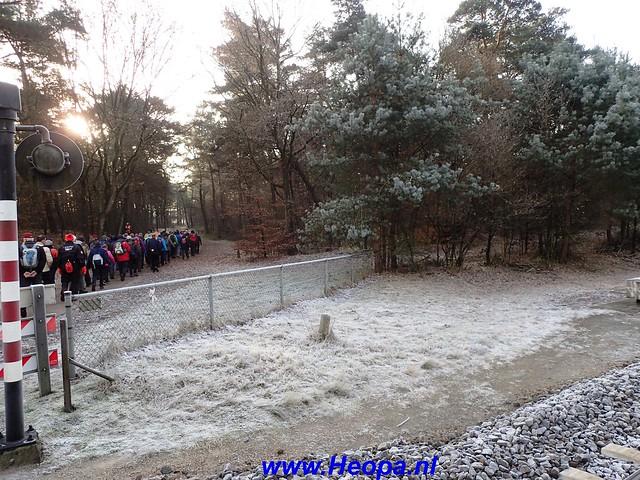 2016-11-30       Lange-Duinen    Tocht 25 Km   (16)