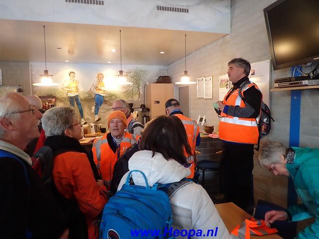 2016-11-30       Lange-Duinen    Tocht 25 Km   (7)