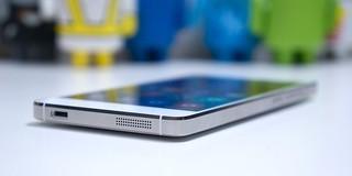 Xiaomi-Mi-6   by Mi-Xiaomi.pl