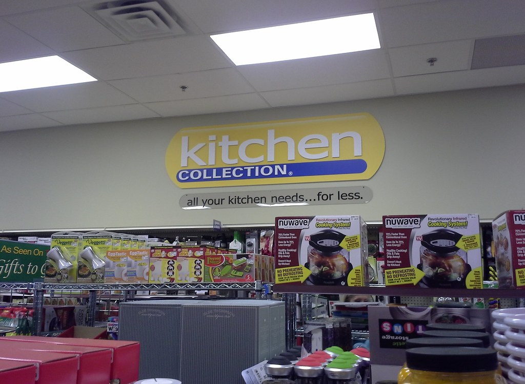 kitchen collection tanger inside kitchen collection here s the tanger outlets southa flickr 3618