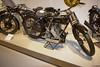 1927 Zündapp Einheitsmodell