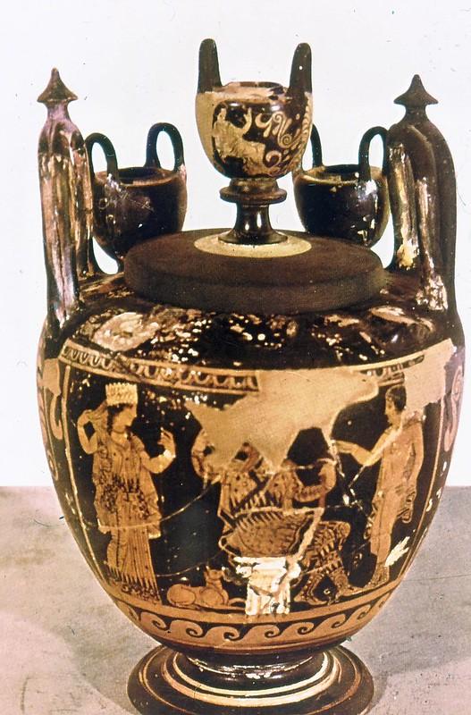 Paestum01-0049