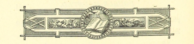 Image taken from page 30 of 'The Death Shot. A romance of forest and prairie, etc'