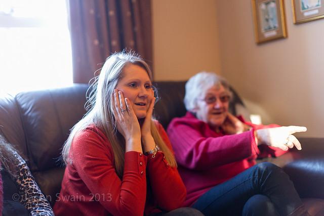 Family Christmas IMG_9674