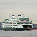 Ferries - M/V Tokitae