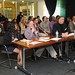 2014-May 8: Business Launch Competition