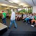 AJ-Bundesversammlung 2014-DSC04254