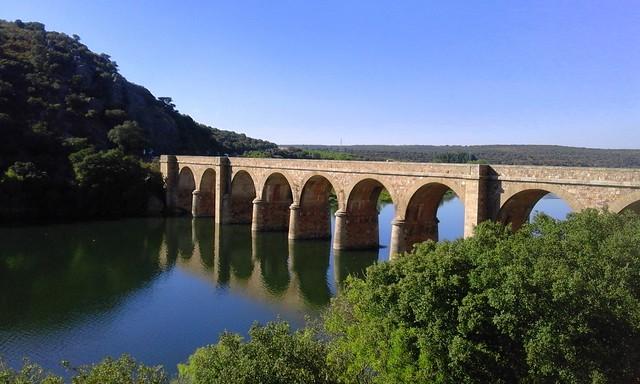Puente de Quintos