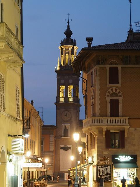 Parma_49_4518