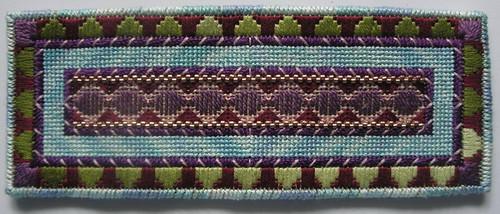 13-06-28 orna cuff