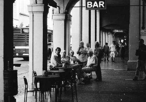 Bar betting 2000 portici bologna wirtshaus im spessart bettingenius