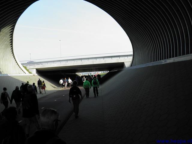24-03-2012 rs'80 Bleiswijk 25 Km  (11)