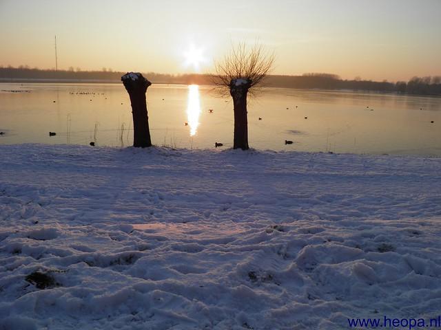 16-01-2013 Blokje wandelen 7.5 Km (53)