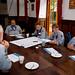 AJ-Bundesversammlung 2014-DSC04171