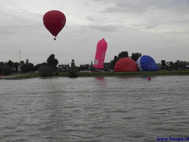 Ook dit is Nijmegen (10)