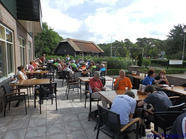 22-06-2013 Amersfoort  30 Km  (33)