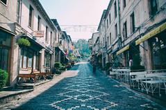 Plaza Çerçiz Topulli