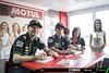 2016-MGP-GP18-Ambiance-Spain-Valencia-008