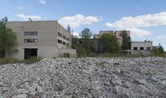 Bij. keramzīta rūpnīca, 16.08.2015.