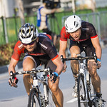 MT_290815_OCBCCycle15_0173