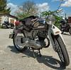 1955 NSU Max 251 OSB