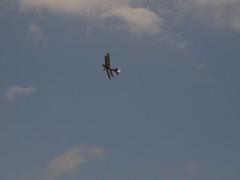 日, 2013-06-09 14:32 - Old Rhinebeck Aerodrome