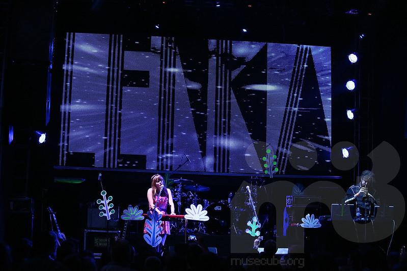 LENKA!_0111 b