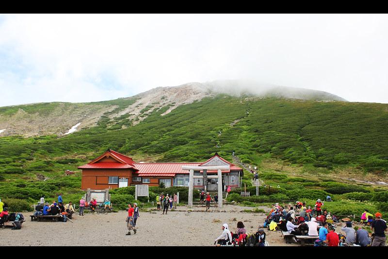 荒島岳_05